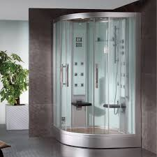 small steam shower shower ergonomic small steam shower size so design designs