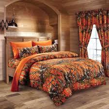 Army Bed Set Army Camo Bedding Sets Bed Set Oak Uflage Rustic Comforter Bed Set