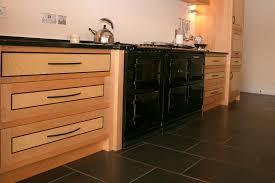 birdseye maple u0026 wenge kitchen cardiff mark stone u0027s welsh