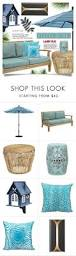 Encore Home Decor by Outdoor