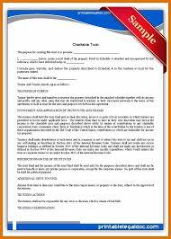 Certification Letter Sle Format 100 Request Letter Ending Sle Automobile Salesperson Sample