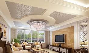 home interior ceiling design interior designer interior design ideas home decor ideas