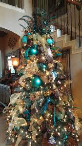 peacock tree i already the ornaments décor from last