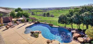 house with pools 16 homes for sale with amazing pools in the sacramento area