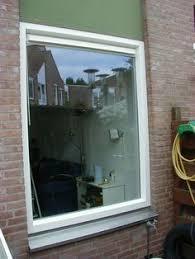 Top Rated Sliding Patio Doors Top Rated Sliding Glass Doors Http Togethersandia Com