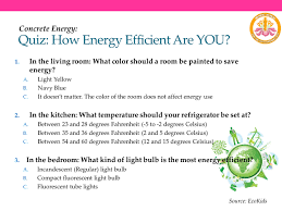 What Kind Of Light by Ceiling On Desires Energy Ppt Online Download