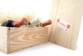 gift packaging for wine bottles 8 tips for safely packing wine glasses and bottles