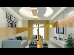 THRISSUR TOP  False Ceiling Designs  Home Interiors Call - Home ceilings designs