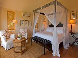 Canopy Bed Ideas Amazing Canopy Bed Curtain Images Ideas Tikspor