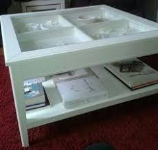 ikea glass top coffee table with drawers liatorp coffee table white glass liatorp organizing and display
