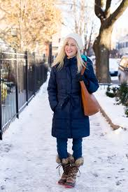 how to survive a chicago winter kelly in the city