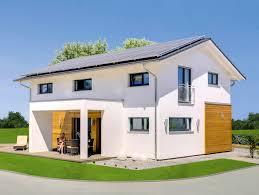Kompletthaus Preise Haus Haas Mh Mannheim J 159 Hausbau Preise