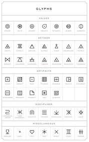 best 25 henna meaning ideas on pinterest henna tattoo meanings