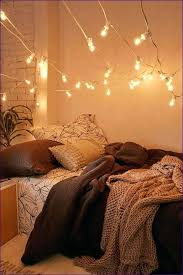 White Lights For Bedroom Bedroom Rope Lights String Lights Bedroom Rope Light Ideas
