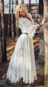 best 25 white country dress ideas on pinterest country dresses