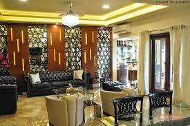 hd wallpapers pooja room interior design ideas cfgwallg cf