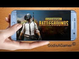 pubg free download download new pubg for android ios playerunkown s battlegrounds