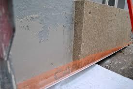 Bodengestaltung Schlafzimmer Maler Klinger Handwerk Mit Qualität