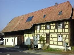 maison 6 chambres maison 6 chambres à vendre ballersdorf 68210 8 pièces 200 m