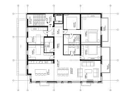 luxury loft floor plans luxury loft apartment floor plans home interior plans ideas