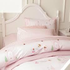 Single Bed Sets Pink Single Bed Set Plush