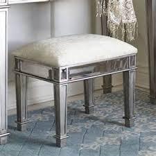 Silver Vanity Chair The Most Bathroom Vanity Chair Bathroom Designs About Vanity