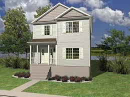 two story houses two story homes floor plans modular home builder