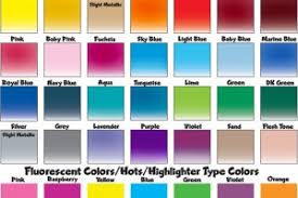 sears paint color chart 713