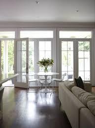 Interior French Doors Toronto - original home tour rana florida designer sasha josipovicz and a