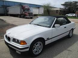 1995 for sale 1995 bmw 3 series for sale carsforsale com