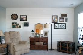 shiplap accent wall 79 with shiplap accent wall home