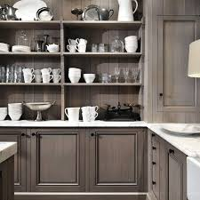 page 98 of 1291 grey brown kitchen cabinets how much does