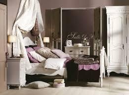chambre d h e romantique moderne romantique