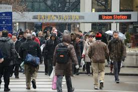 12 million in fixes for union station another step in major