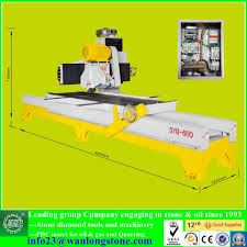 Ryobi Tile Saw Manual by Bridge Saw Parts Bridge Saw Parts Suppliers And Manufacturers At