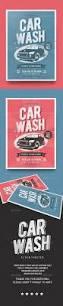 17 best car wash flyer inspiration images on pinterest car car