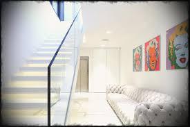 furniture unique elegantly stairway design ideas exterior stairs