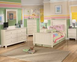 Ashley Furniture Bunk Bed Stages Twin Twin Loft Bed W Right Steps - Ashley furniture kids beds