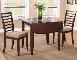 round table modesto mchenry al s furniture dining furniture modesto ca