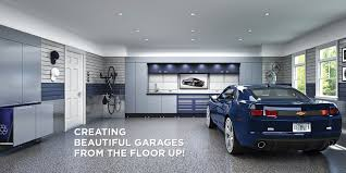 garage flooring storage organization garage living of previous next