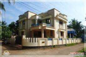 kerala style traditional sloping roof house keralahousedesigns