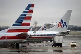 american airlines will reward fliers based on dollars not miles