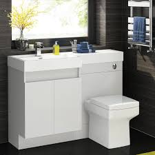 Square Toilet by 1200 Sink And Toilet Unit Perplexcitysentinel Com