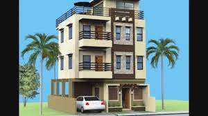 3 story house plans home design 3 bedroom 2 story house plans storey within 93