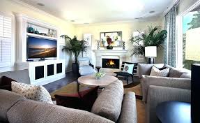 family room designs with fireplace great room furniture layout kitchen great room designs best great