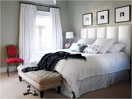 best bedroom makeover ideas photos rugoingmyway us rugoingmyway us