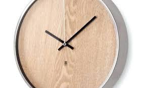 pendule de cuisine moderne horloge cuisine moderne pendule cuisine moderne fabulous horloge
