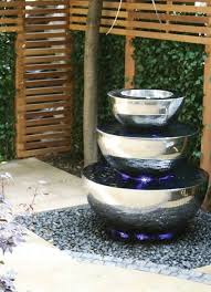 modern water features modern water features for sale water fountains ideas