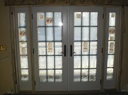 sliding glass french patio doors home depot exterior patio doors for cold temps exterior