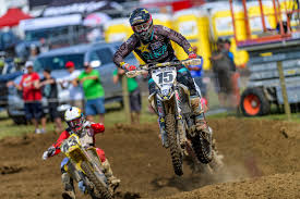 go pro motocross 2017 ironman mx race report transworld motocross